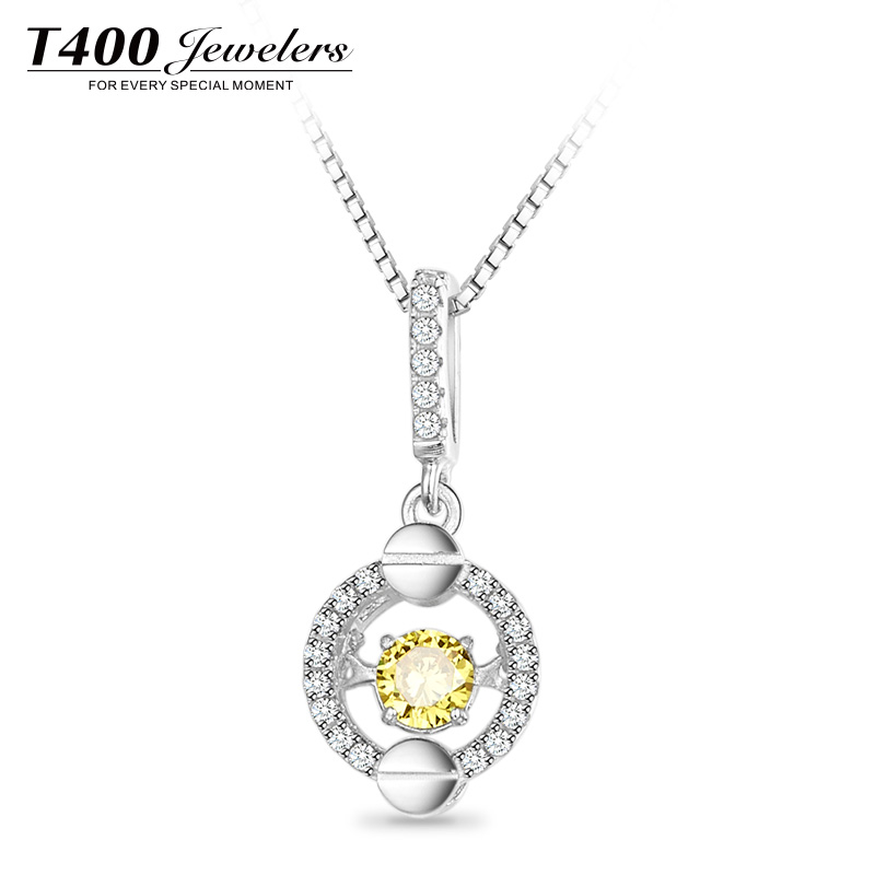 T400 Jewelers Women Silver Necklace Jewelry Short Pendants Japan & Korean Style Fashion Simple Accessories #10859 free shipping(China (Mainland))