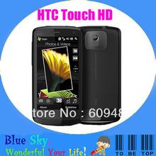 htc hd t8282 price