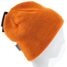 2016 Touca Winter Hat Knitted Beanies Hats For Men Women Caps Skullies Gorros Casual Outdoor Sport Bonnet Ski Mask Beanie(China (Mainland))