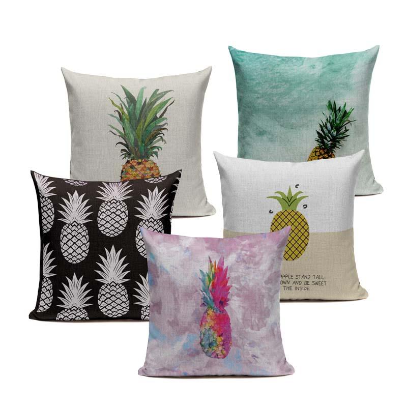 pas cher housse de coussin achetez des lots petit prix. Black Bedroom Furniture Sets. Home Design Ideas