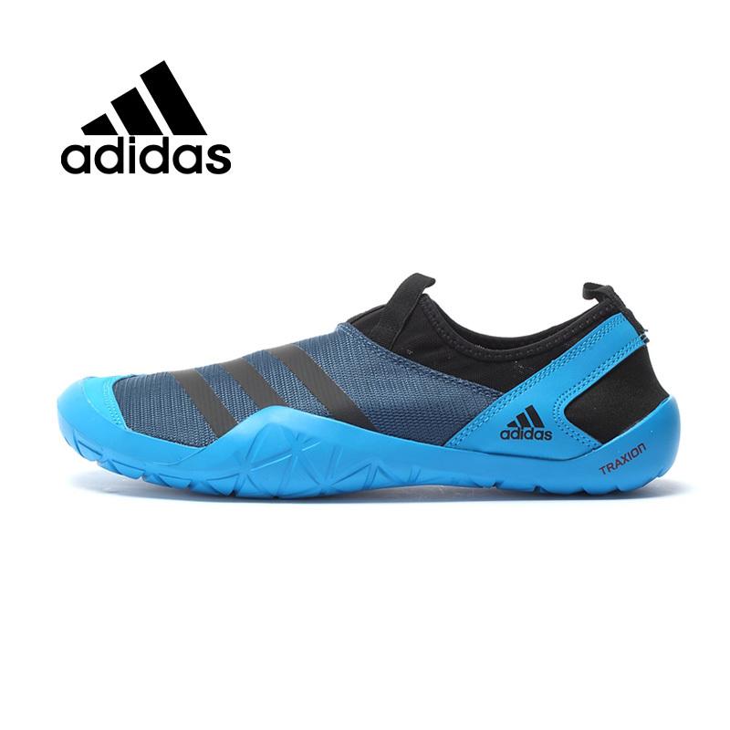 Sandal Adidas Terbaru