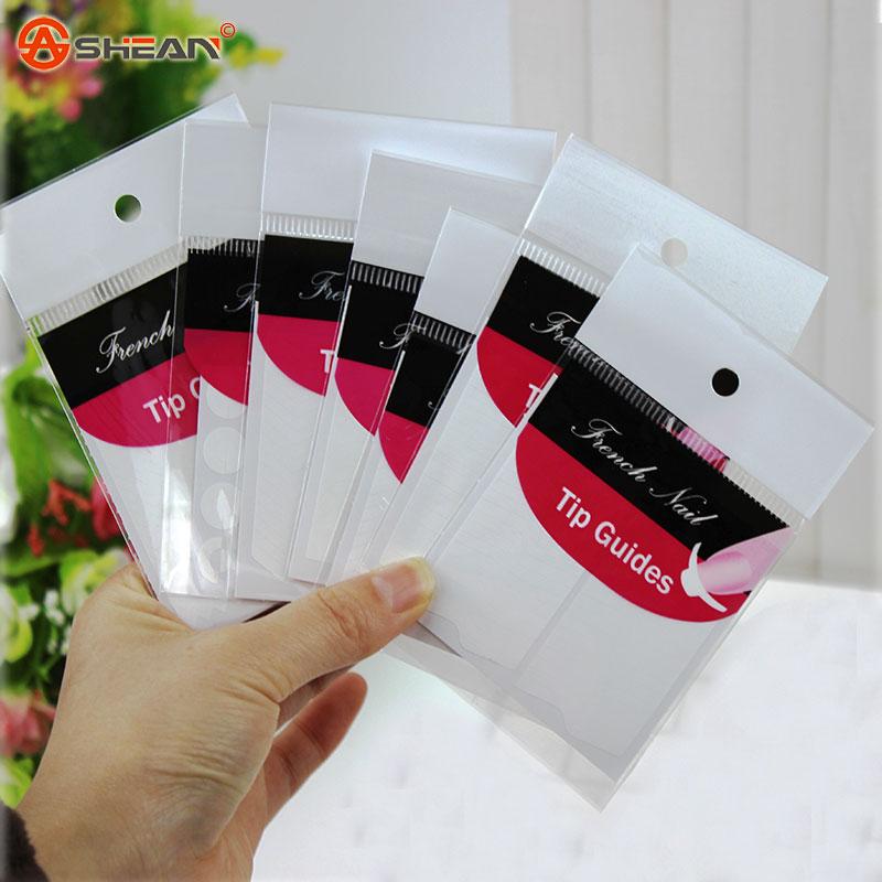 Chegada nova Slimming Umbigo Vara Slim Patch Perda de Peso Magnética Queima de Gordura Patch 10 Peças/saco à venda