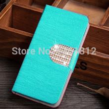 Buy funda para BQ Aquaris X5 carcasa Flip PU Leather Case Cover BQ Aquaris X5 Case Luxury Wallet Card Holder & Stand for $2.74 in AliExpress store