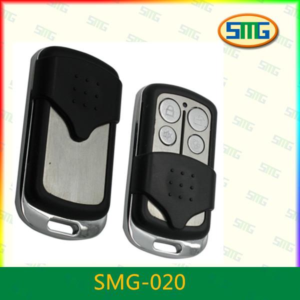 universal remote codes clone remote control for garage door(China (Mainland))