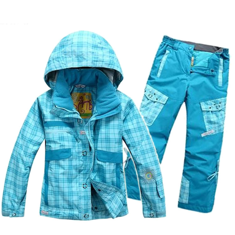 Fast, free shipping on all Kids' Jackets Ski from Peter Glenn. Save up to 60% on our huge selection, and enjoy!