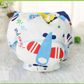 1 pc Baby Shorts Girl Bloomers Diaper Cover Newborn Ruffled Panties 2016 New Infant Toddler For