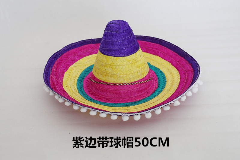 mexican hat adult sex dating Watch i love fucking mexican women online on youporncom youporn is the largest amateur porn video site with the hottest selection of free, high quality movies.