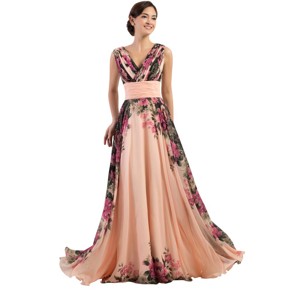 Cheap Prom Dresses In Dallas