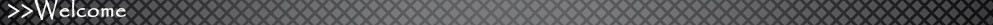 1 шт. Мода Готический Шнур Колье Ретро Ожерелье Кожа Подвеска Биб Цепочка изящных ювелирных изделий лето стиль
