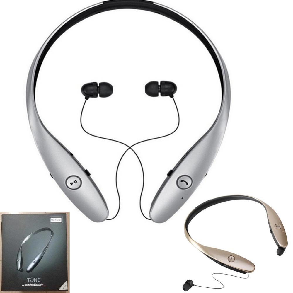 NEW 900 Wireless Stereo Bluetooth Headset Music Headphone Sport Earphone Handsfree In Ear Earbuds MP3 Media Player(China (Mainland))