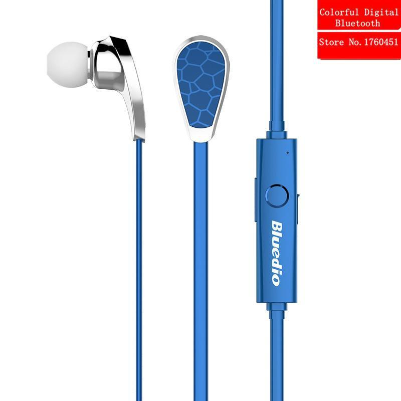 QCH / wireless stereo music Bluetooth headset mini binaural universal sport wearing xiaomi headphones steelseries siberia v2(China (Mainland))