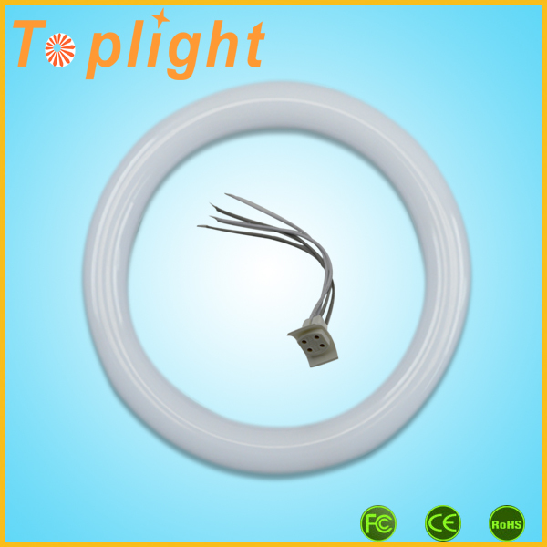 g10q 225mm 14w t9 led replacement of circular fluorescent in led bulbs tubes from lights. Black Bedroom Furniture Sets. Home Design Ideas