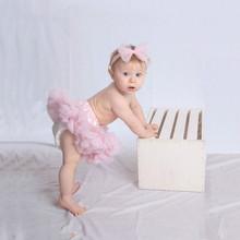 Summer Baby Girls tutu Skirt Cute Princess Skirt Fashion Style Skirts For Christmas Dancing Party Birthday(China (Mainland))