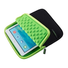 Waterproof 9.7 10.1 Inch Laptop Liner Sleeve Bag Pouch Tablet Case for Apple Ipad 234/ Air 1/2/5/6 Samsung Galaxy Tab 3 Bag