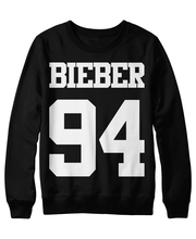 Buy Justin Bieber 94 Hoody Sweatshirts Hip Hop Rap Star Streetwear Hoodies Pullovers Autumn Winter Outwear Jumpers Hooded Tracksuits Store) for $19.99 in AliExpress store