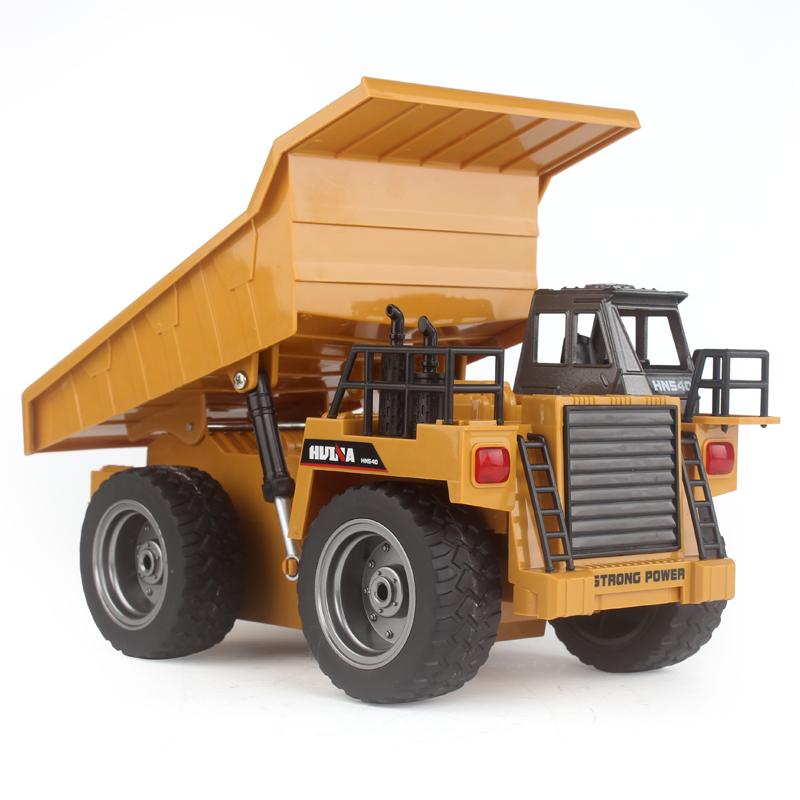 mini rc camion promotion achetez des mini rc camion promotionnels sur alibaba group. Black Bedroom Furniture Sets. Home Design Ideas
