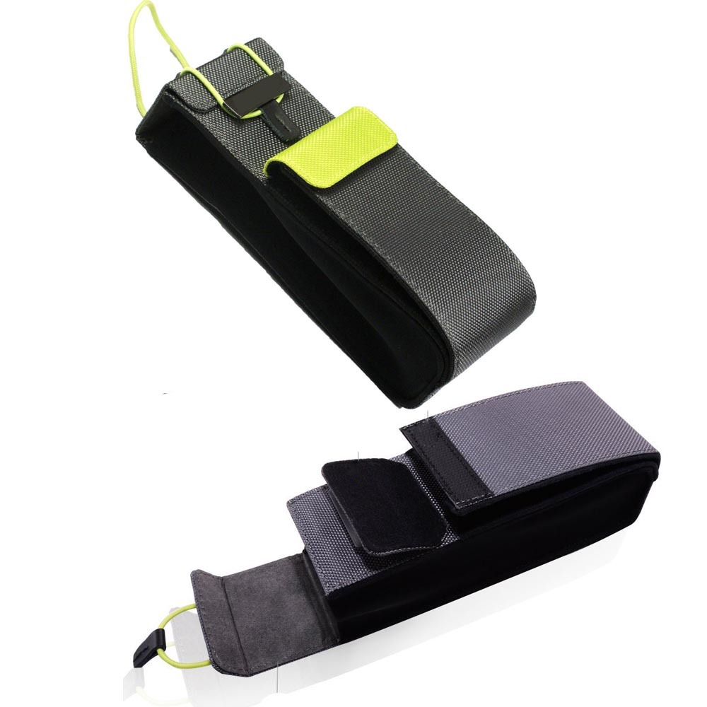 Hot Selling Black Nylon Travel Carry Protective Bag Speaker Cover Case for Bose SoundLink Mini Bluetooth Speaker(China (Mainland))