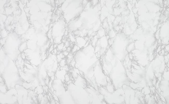 Denali Pattern 8mm Ceramic Mosaic Tile additionally Marble Slabs further Marble Tile White reviews further Marble Floor Polishing furthermore Chiseled Vessel. on bathroom in dark emperador marble