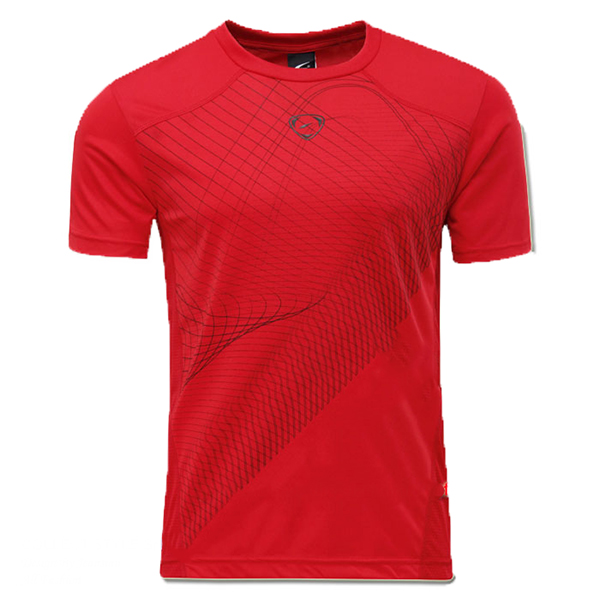 Casual Quick Dry Slim Super Light Mens' Sports Bodybuilding TShirt Tops New Arrival Sport Fitness Designer Muscle Mens T-shirt(China (Mainland))