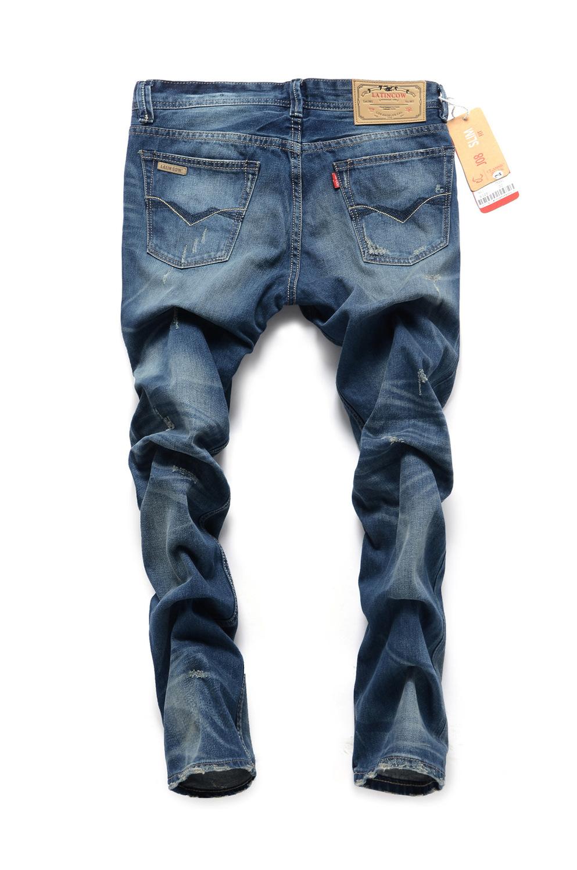 ripped jeans for men wwwimgkidcom the image kid has it