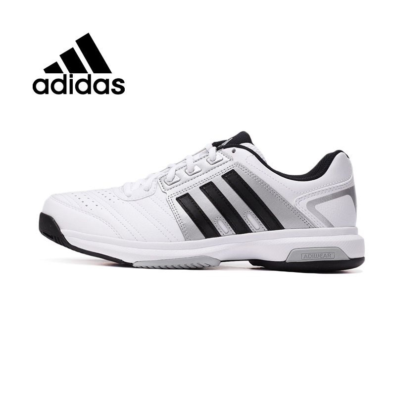 Original New Arrival 2016 ADIDAS Men's <font><b>Tennis</b></font> <font><b>shoes</b></font> sneakers free shipping