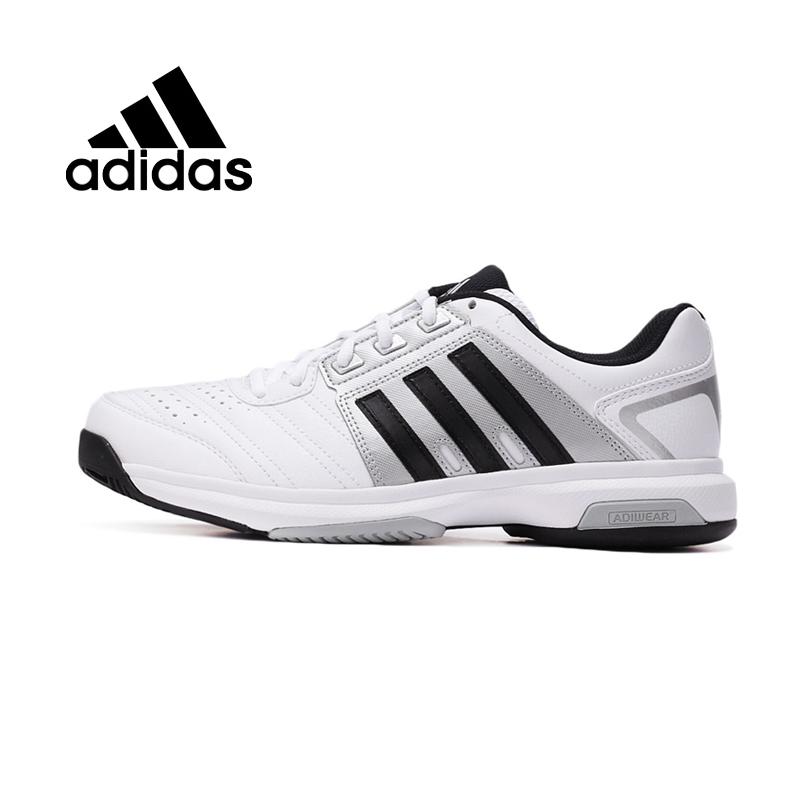 Zapatos Adidas Originales 2016