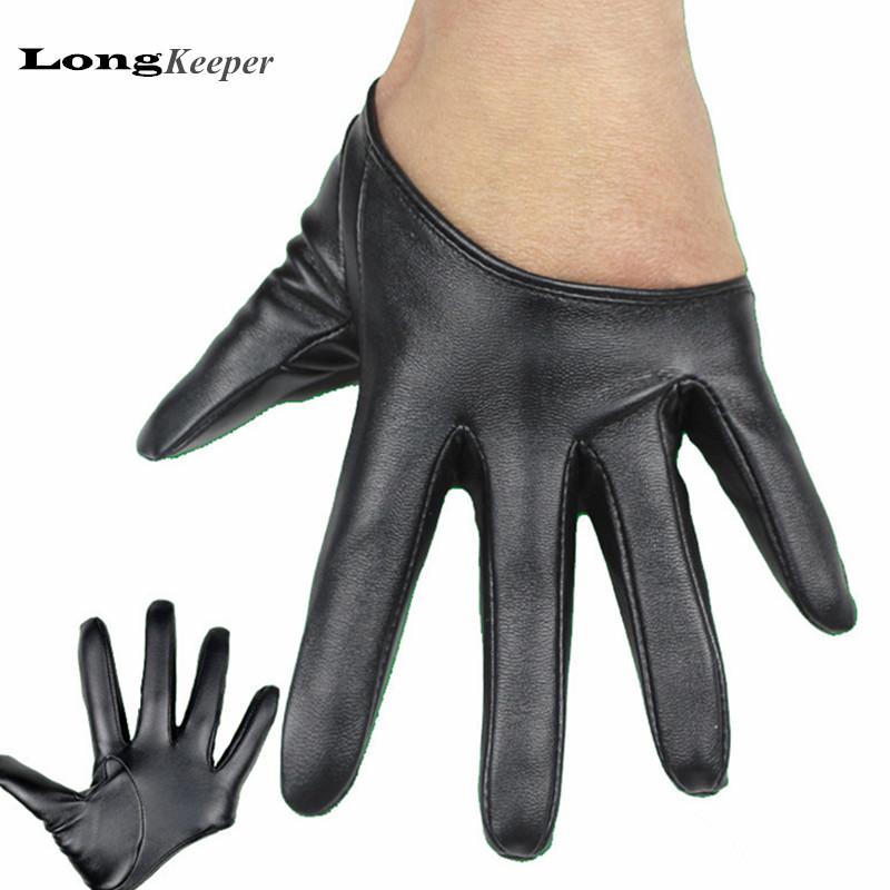 перчатки для эротических игр   18
