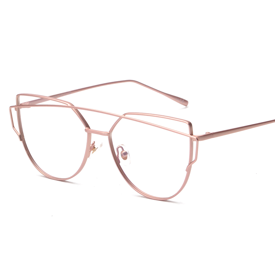 get cheap gold rimmed glasses aliexpress