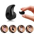 Mini Wireless in ear Earpiece Bluetooth Earphone Cordless Headphone Stereo Earbuds in ear Headset For Samsung