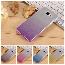 Buy Luxury Glitter Bling Silicone Case Samsung Galaxy A3 A5 A7 2016 A310 A510 A710F 2017 A320 A520 A720F Cover Fundas ) for $1.13 in AliExpress store
