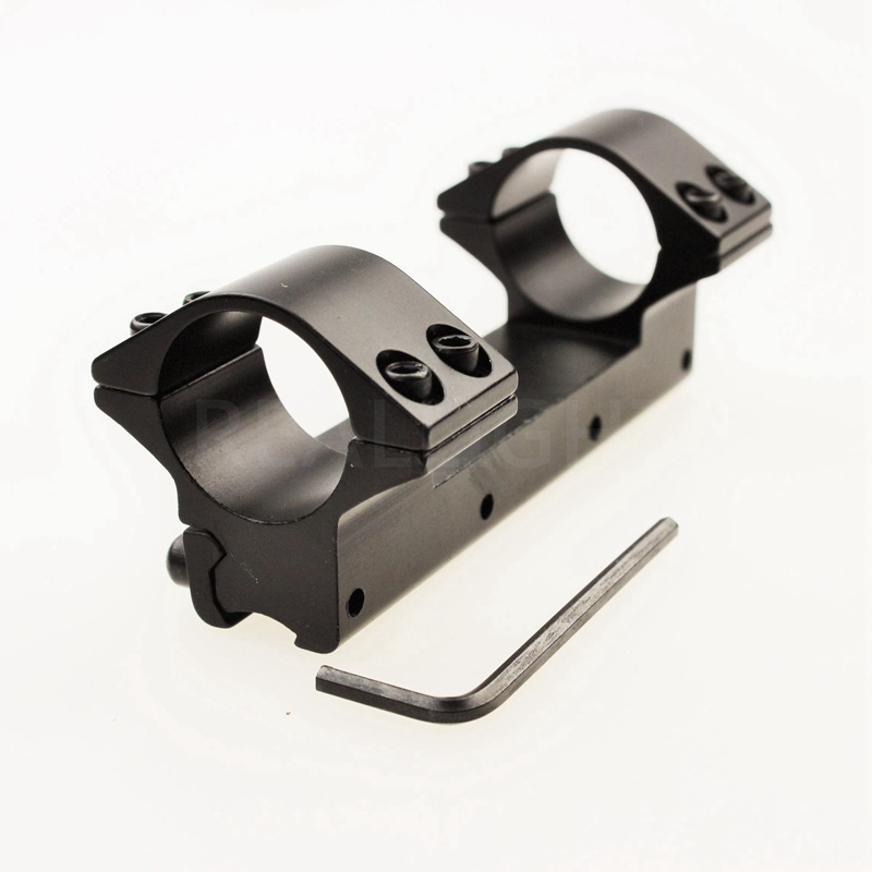 Mm Low Profile Scope Ring Reviews