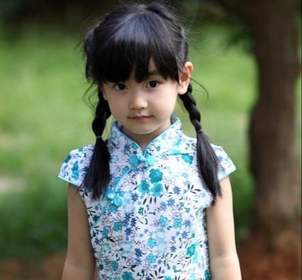 Dress China Free Shipping Free Shipping Female Child