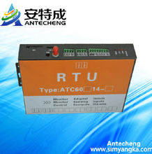 Buy gprs rtu water level controller modbus rtu for $250.00 in AliExpress store