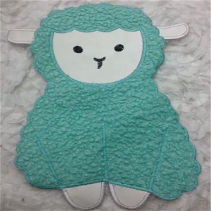 Cute newborn clothes Etsy