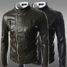 Верхняя одежда Пальто и  от Children Park для Мужчины, материал Ацетат артикул 32343187957