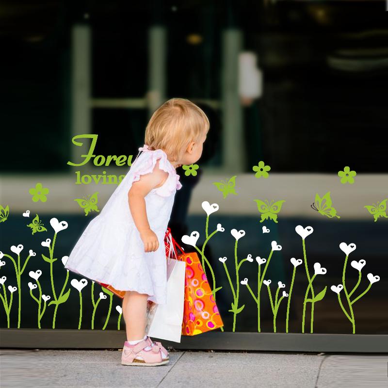 정원 벽화-저렴하게 구매 정원 벽화 중국에서 많이 정원 벽화 ...