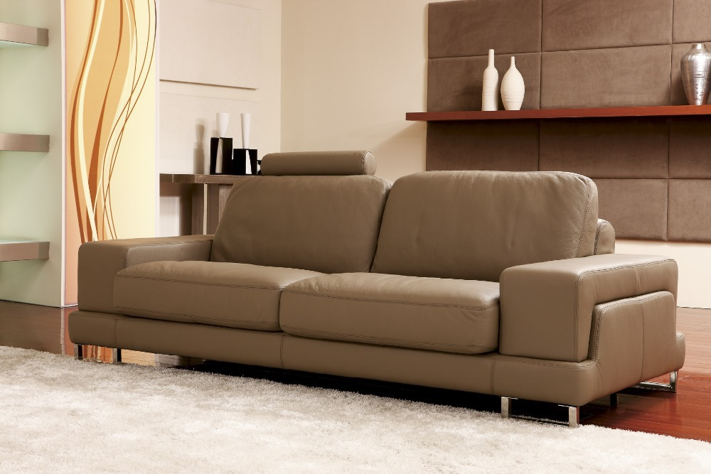 Evian collection sofa factory tucson phone number Living room furniture tucson