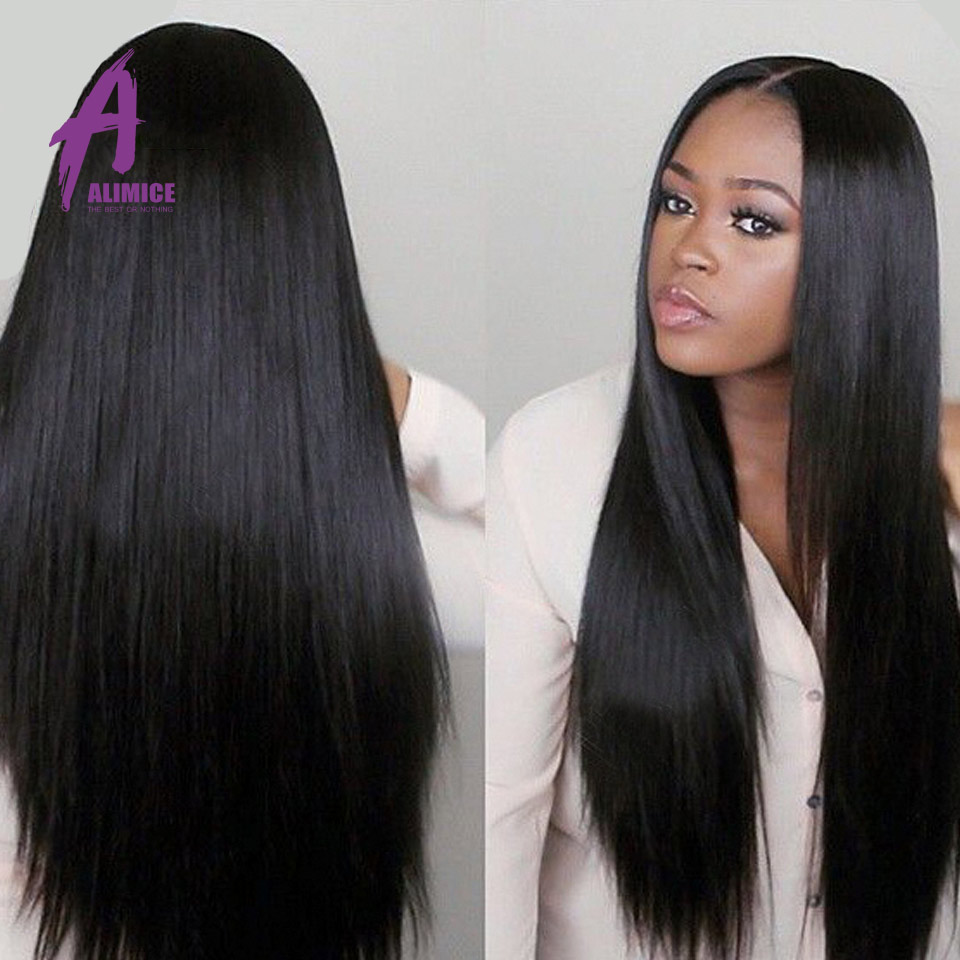 Malaysian Straight Hair Beauty Forever Hair Malaysian Virgin Hair 4 Bundles Deals 8a grade Wet And Wavy Human Hair Remy Hair