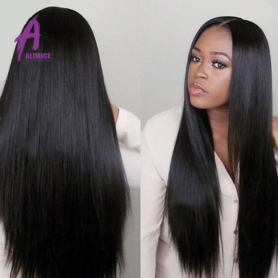 Malaysian Straight Hair Beauty Forever Hair Malaysian Virgin Hair 4 Bundles Deals 8a grade Wet And Wavy Human Hair Remy Hair