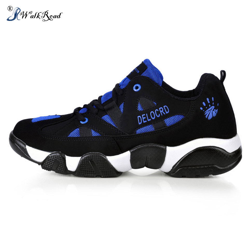 Mens Running Shoes 2015 Hot Sale Flower Trainers Women Running Shoes Mesh Outdoor Athletic ...