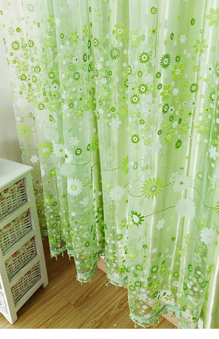 Green Bedding And Curtains Gaveno Cavailia Contemporary Stripes Complete Bedding Set With