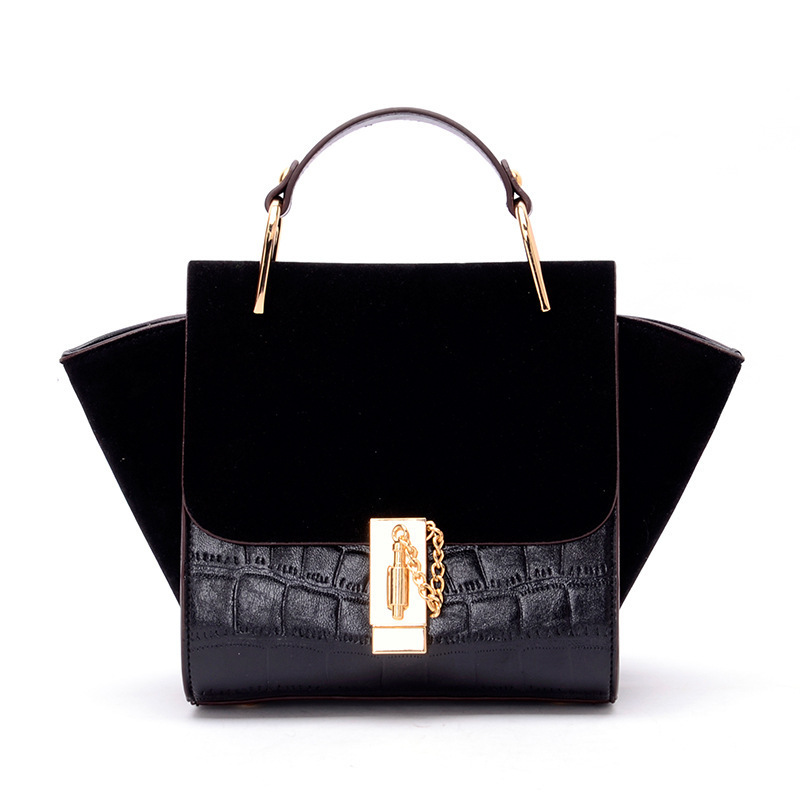 where can i purchase a celine bag - Online Buy Wholesale trapeze bag from China trapeze bag ...