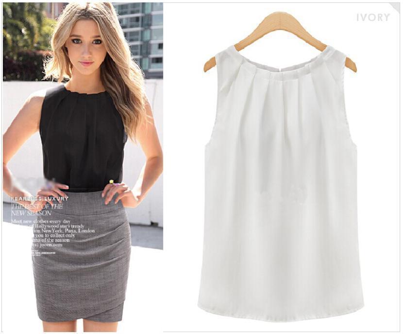 Женские блузки и Рубашки 2015 o s/xxl AA011 женские брюки 2015 aa