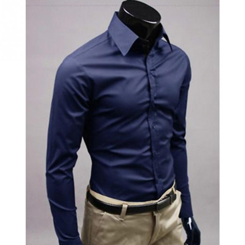 Mens Pink Dress Shirt Reviews - Online Shopping Mens Pink Dress ...