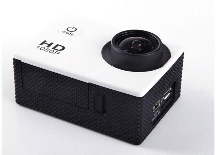 N95(T`007LMANOY$TVVG3`D