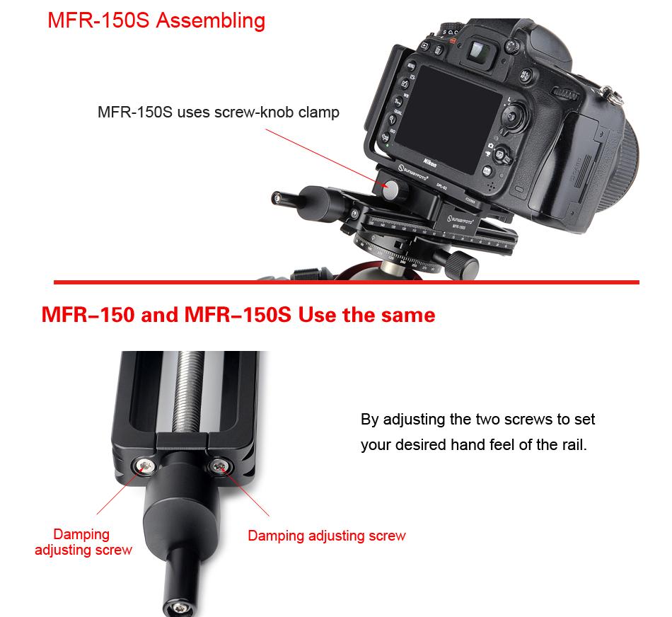 MFR-150S_04