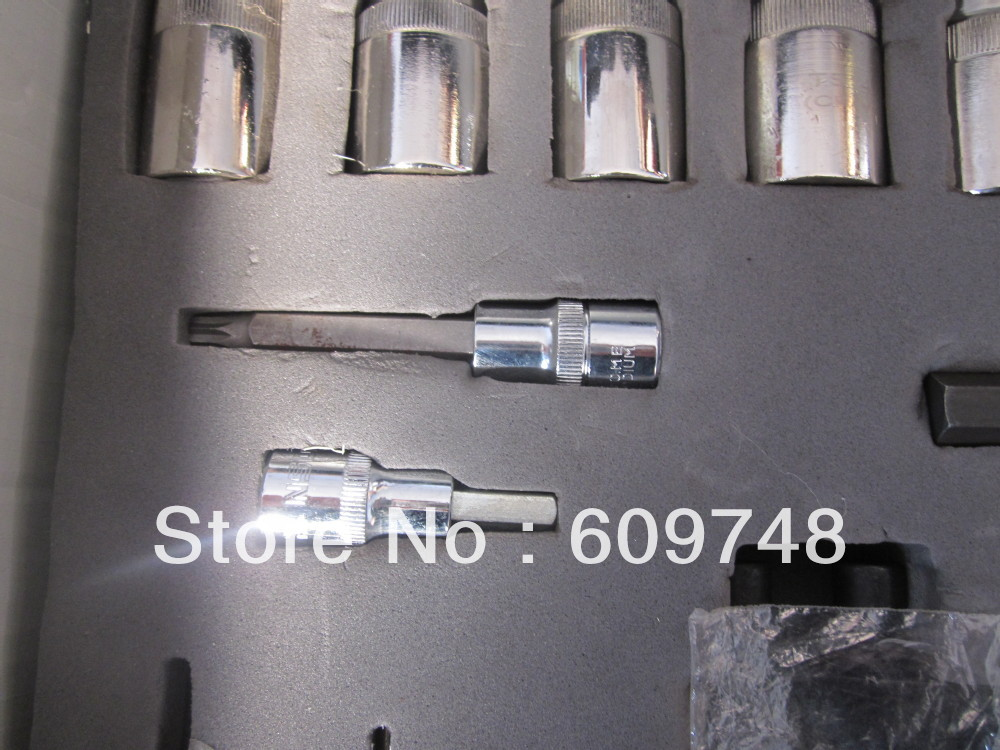 Common Rail Fuel Injector Disassembly Tools for Diesel Auto Repairing Tools(China (Mainland))