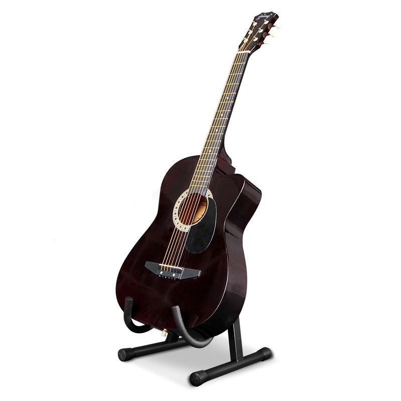 Аксессуары для гитары Other аксессуары для гитары oo