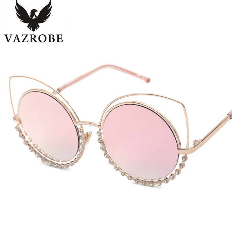 Ladies Sunglasses Cheap
