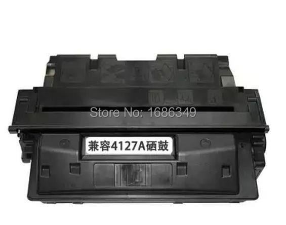 Compatible Canon 1760/1760E toner cartridge Used Canon 1760/1760E